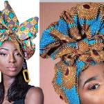 Ankara  headgear craft