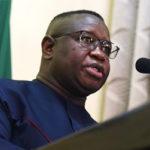 Sierra Leone on rape and sexual assault
