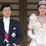Trump expects trade between U.S and Japan to be 'straightened out rapidly'… meets Japan's new Emperor Naruhito and Empress Masako