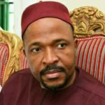 9th Assembly: WHY WE ARE SUPPORTING HON NWAJIUBA FOR HOUSE SPEAKER-Amb Prince Korieocha