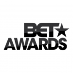 The BET Awards slated for June 23 at the Microsoft Theater in Los Angeles