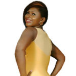 I expect love, care, honesty from my ideal man    –Chioma  Opara