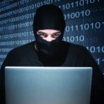 Cyber-crime gang which stole $100m  busted