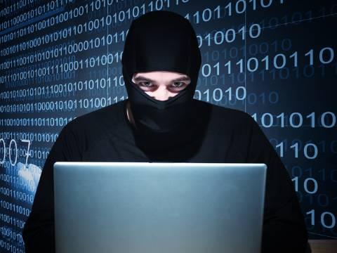 crimes-ciberneticos