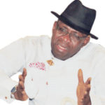 Explosives mar Bayelsa State PDP primaries