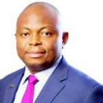 N200 billion  deposits in one  year -Fidelity Bank