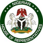 Bill to bans rice importation underway, offenders may bag life imprisonment