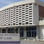 Lecturers threatened to resign over mass failure in Ghana