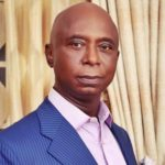 Ned Nwoko an outstanding leader with good quality