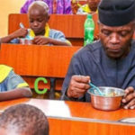The National Homegrown School Feeding Programme