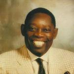 The relevance of June 12  -Baba Gana Kingibe