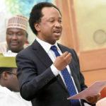 Shehu Sani criticise Northern clerics for refusing to criticise Buhari's govt