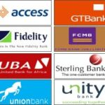 Banks, Globacom In Trouble As NCAA Begins Demolition of Masts