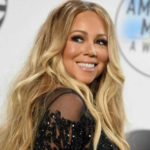 Mariah Carey: My first marriage was almost like being a prisoner