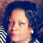 National Assembly, Abike Dabiri   Vows to Unravel Chukwu's Killer