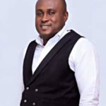 Lifetime and its Management  –Pastor Chuddy