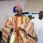 Udiroko Festival to put Ado-Ekiti on World Map