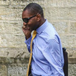 A Nigerian jailed in UK for 20 months over £138k fraud