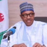 Buhari on One-Week Private Visit to Home Town