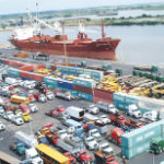 Has Concession Helped Cargo Clearance?