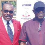 Nagaff Academy: A Legal Institution for Freight forwarders