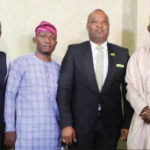 Emmanuelking Wins Lagos Man of the Year Award