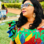 Jayeola Kuti: Don't brake bank to look good