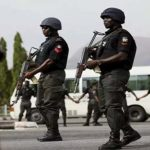 DELSU Kidnapped Students Released…police confirms