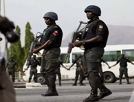police-parade222