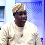 On Sowore and Buhari...I  Was Miss Quoted-  Gbademosi