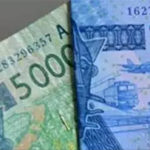 Bye bye to Naira, welcome Eco in 2020