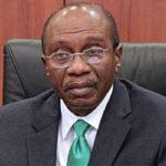 APC replies PDP call for CBN Gov's resignation