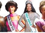 Distinguish Black Queens