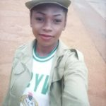 Commissioner for Youths and Sports Development at 26