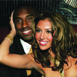 Life And Times of Kobe Bream Bryant