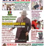 Ighalo Shines at Man U