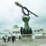 Scandalous N37b for National Assembly Renovation