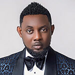 The Biggest Strength of Mankind Lies in Unwavering Unity-AY Comedian