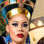 Bankroll ends for Precious as Femi Fani kayode spits fire