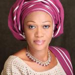 Senator Oluremi Tinubu (SOT): A Worthy Matriarch at 60