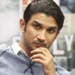 Singh Rajput death case leakage… Whatsapp re-affirm end-to-end encryptment