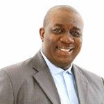 Zeb Ejiro: Why I was held hostage at Asaba