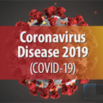 Race to vaccinate world against covid-19 intensifies