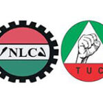 TUC: Strike may hold in two weeks