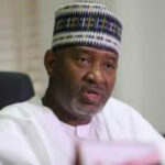 Airport Concession: Stakeholders Accuse Sirika of Certificate Forgery