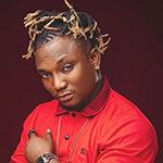 Ebipade vibrates with 'CREEKVIBES' for Tompolo