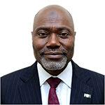 MSSN Holds the Key to Nigeria's Future –YUSUF OLAOLU ALI SAN