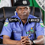 SocialMediaTrends: Nigerians react to IGP Replacement by Baba