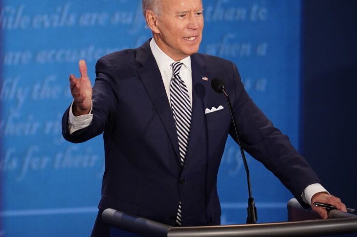 Joe-Biden-1