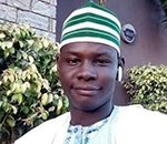 Yahaya's death sentence is a flagrant violation of international law - United Nation